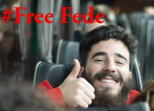 freefrede